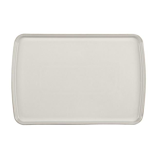 denby large platter 375010821
