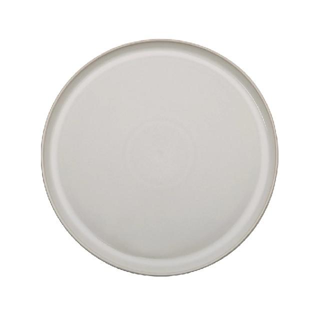 denby round platter 375010702