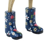 Natural-Blue-Floral-Welly-Boots-800×800