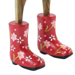 Natural-Red-Floral-Welly-Boots-800×800