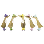 duckling-natural-finish-in-a-spotty-purple-hat-and-welly-boots-a116488-800×800