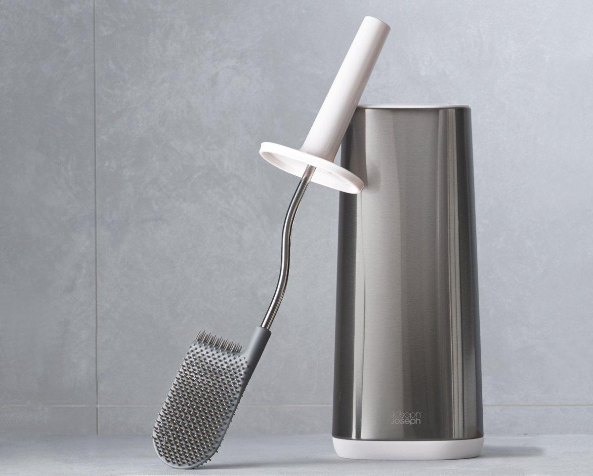 jj_bathroom_stainless-steel-range_is3