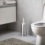 jj_flex_steel_toilet_brush__70517__is7