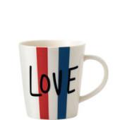 Ellen_Degeneres_Love_Mug