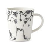 Love_Tree_Mug