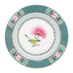 plate-blue-17cm