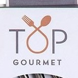 Top Gourmet