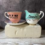 gin-teacup-1