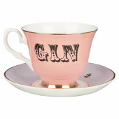 gin-teacup-yvonne-ellen