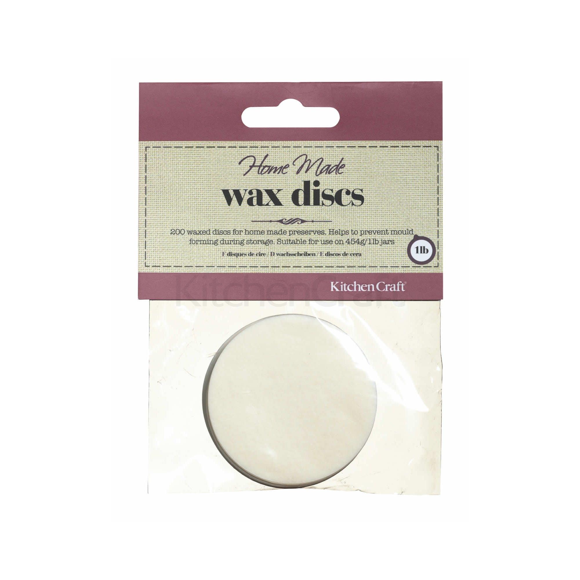 wax-discs-1lb
