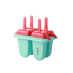 ice-cream_1