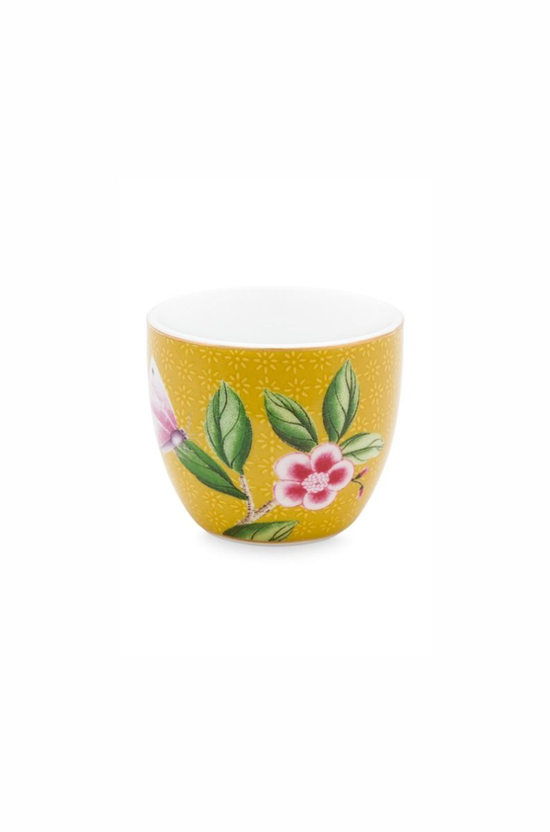 eggcup_small_1
