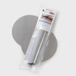 Delia Bake-O-Glide Sponge Tin Liner - 18cm