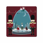 denby_nutcracker_snowglobe_square_placemats_set_of_6_denby_nutcracker_snowglobe_square_placemats_set_of_6