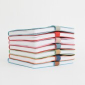 notebook - stack