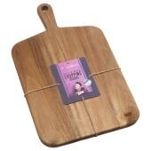 JB1901-JO-Acacia-Chopping-Board-Medium-1
