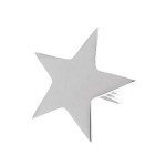 Walton & Co Star Napkin Holder