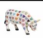 47359-1-Cali_Cow_1