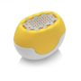 Microplane Flexi Zesti - Yellow