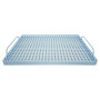 GreenGate Pale Blue Tray - Medium