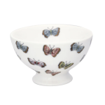 GreenGate Maisie Snack Bowl