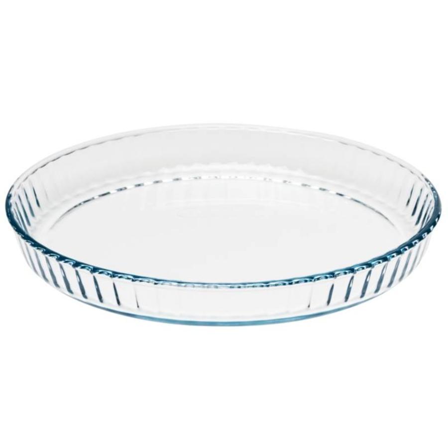 pyrex-glass-quiche-dish-27cm