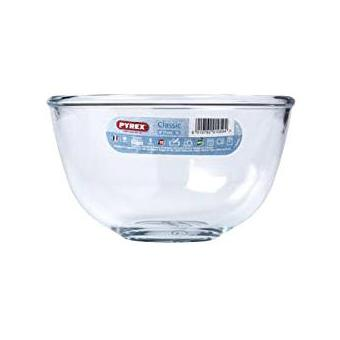 pyrex_bowl_1_litre_800x