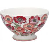 soup-bowl-aria-white-by-greengate