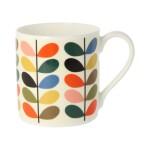 classic-multi-stem-fun-mug-222709_1200x1200