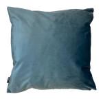 NEW VanillaFly Colour Cushions